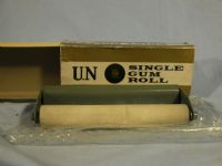 ' BOXED ' Boxed Print Roller -NICE- £9.99